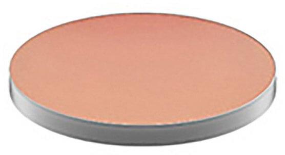 MAC Cosmetics Pro Palette Refill Cream Colour Base  ryhmässä Meikit / Poskipäät / Poskipunat at Bangerhead.fi (B042161r)