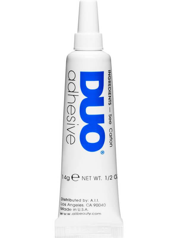 MAC Cosmetics Adhesives Duo Adhesive ryhmässä Meikit / Silmät / Irtoripset at Bangerhead.fi (B041975)