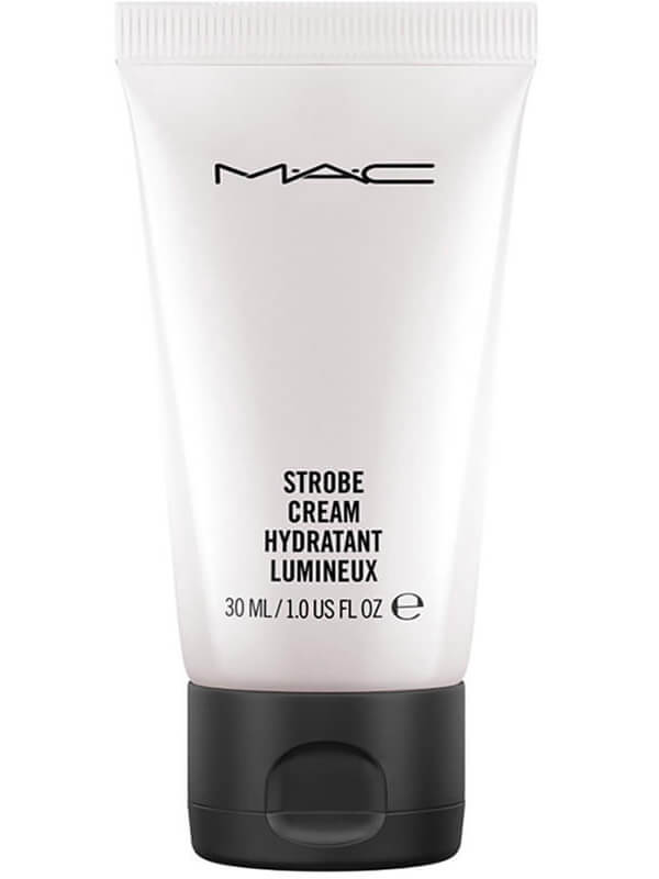 MAC Cosmetics Strobe Cream Sized To Go i gruppen Makeup / Base / Primer hos Bangerhead.no (B041976)