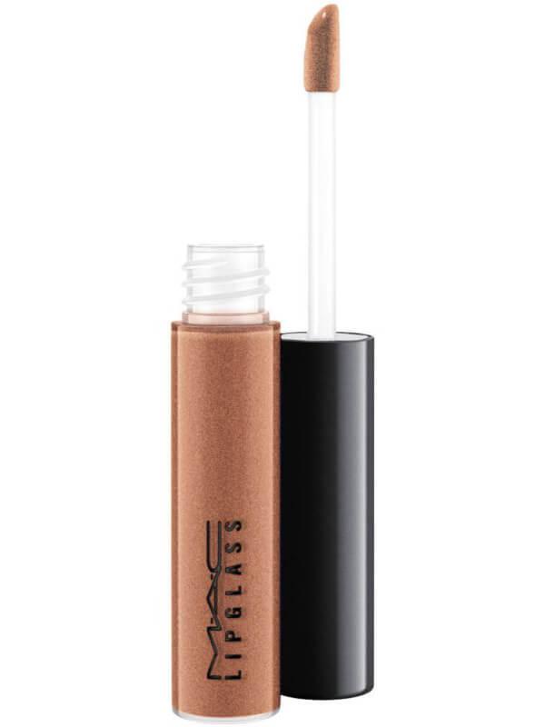 MAC Cosmetics Little Mac Lipglass ryhmässä Meikit / Huulet / Huulikiillot at Bangerhead.fi (B041993r)