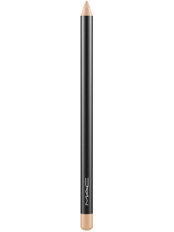 Mac Cosmetics Studio Chromographic Pencil ryhmässä Meikit / Silmät / Rajauskynät & kajaalit at Bangerhead.fi (B042094r)