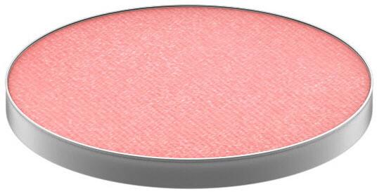 Mac Cosmetics Pro Palette Refill Sheertone Shimmer Blush  i gruppen Makeup / Kinn / Rouge hos Bangerhead.no (B042124r)