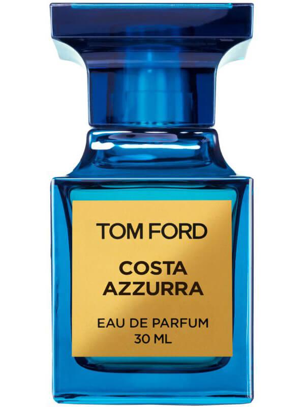 Tom Ford Costa Azzurra EdP (30ml) i gruppen Parfym / Unisex / Eau de Parfum Unisex hos Bangerhead (B042259)
