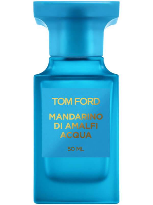 Tom Ford Mandarino di Amalfi Acqua EdT ryhmässä Tuoksut / Unisex / Eau de Toilette Unisex at Bangerhead.fi (B042483r)