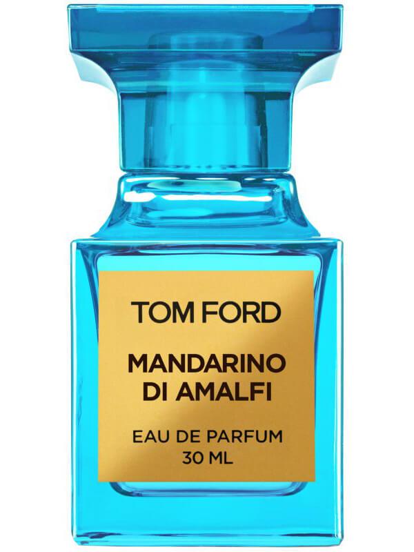 Tom Ford Mandarino Di Amalfi EdP ryhmässä Tuoksut / Unisex / Eau de Parfum Unisex at Bangerhead.fi (B042266r)