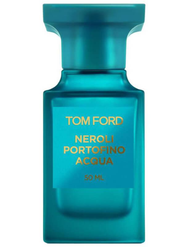 Tom Ford Neroli Portofino Acqua EdT ryhmässä Tuoksut / Unisex / Eau de Toilette Unisex at Bangerhead.fi (B042482r)