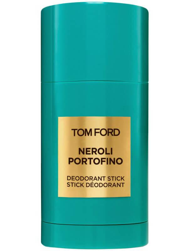 Tom Ford Neroli Portofino Deodorant Stick (75ml) ryhmässä Tuoksut / Unisex / Deodorantit Unisex at Bangerhead.fi (B042269)