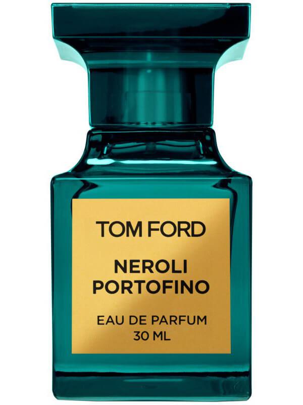 Tom Ford Neroli Portofino EdP i gruppen Parfym / Unisex / Eau de Parfum Unisex hos Bangerhead (B042271r)