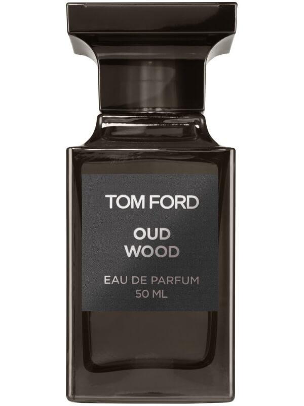 Tom Ford Oud Wood EdP ryhmässä Tuoksut / Unisex / Eau de Parfum Unisex at Bangerhead.fi (B042279r)