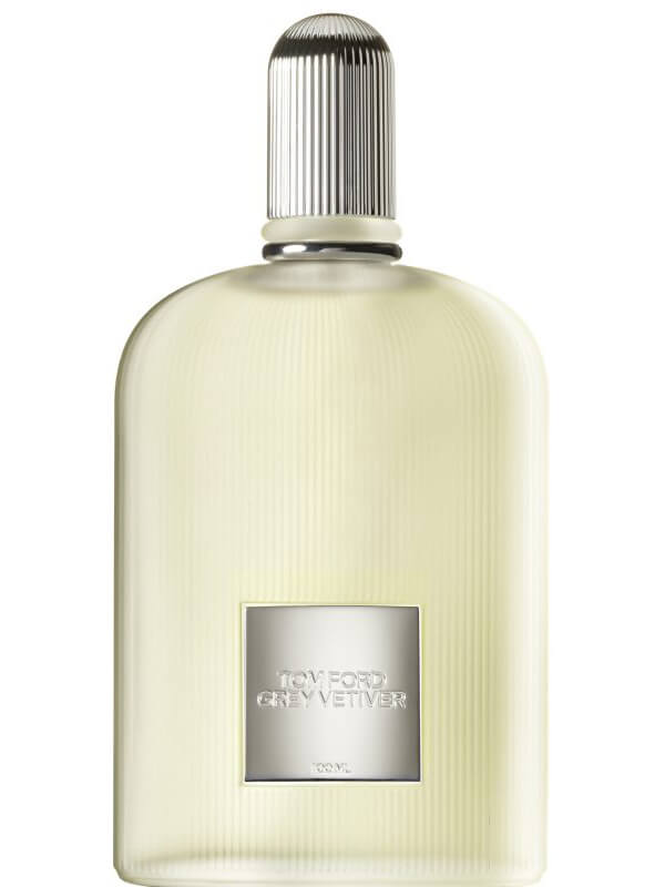 Tom Ford Tom Ford Grey Vetiver EdP ryhmässä Tuoksut / Miesten tuoksut / Eau de Parfum miehille at Bangerhead.fi (B042281r)