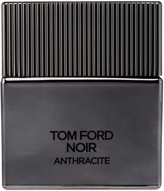 Tom Ford Tom Ford Noir Anthracite EdP ryhmässä Tuoksut / Miesten tuoksut / Eau de Parfum miehille at Bangerhead.fi (B042283r)