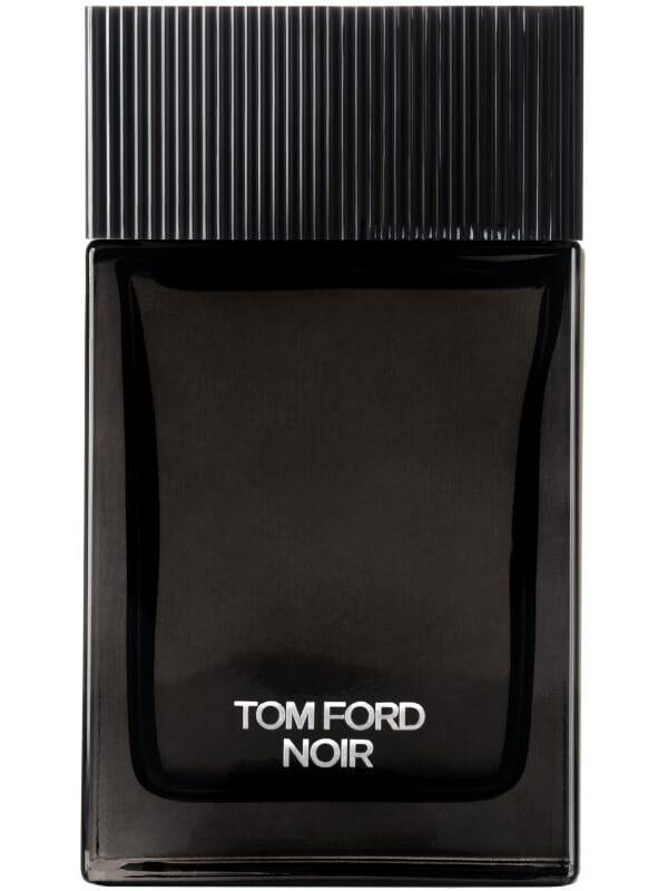Tom Ford Tom Ford Noir EdP ryhmässä Tuoksut / Miesten tuoksut / Eau de Parfum miehille at Bangerhead.fi (B042286r)