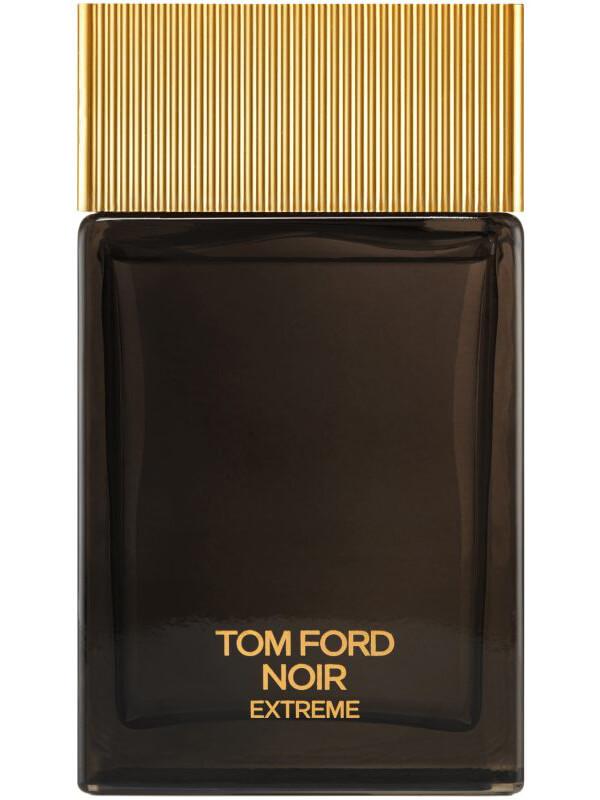 Tom Ford Tom Ford Noir Extreme EdP ryhmässä Tuoksut / Miesten tuoksut / Eau de Parfum miehille at Bangerhead.fi (B042289r)