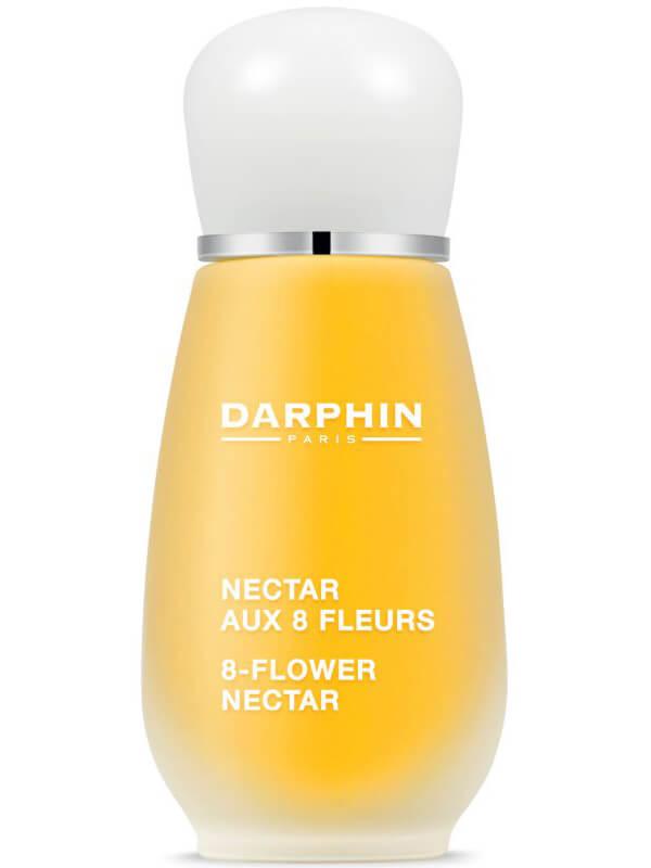 Darphin 8-Flower Nectar Aromatic Care (15ml) ryhmässä Ihonhoito / Kasvoseerumit & öljyt / Kasvoöljyt at Bangerhead.fi (B042351)
