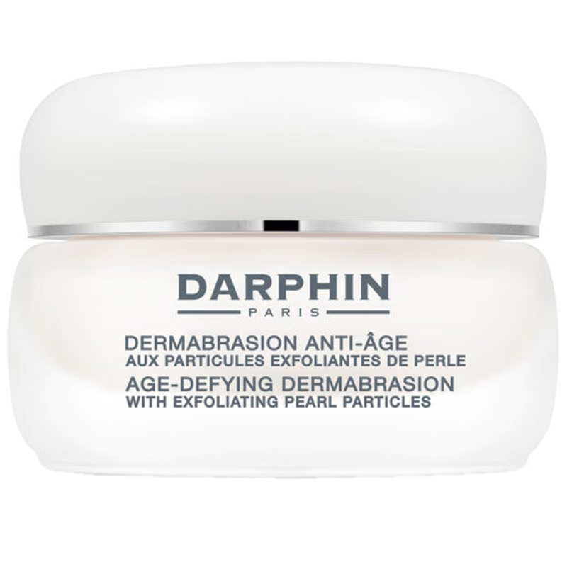 Darphin Age-Defying Dermabrasion (50ml) i gruppen Hudvård / Ansiktspeeling / Kornpeeling hos Bangerhead (B042353)