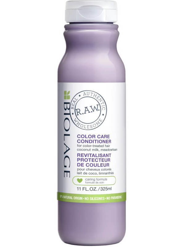 Biolage Color Care Conditioner (325ml) i gruppen Hårvård / Schampo & balsam / Balsam hos Bangerhead (B042440)