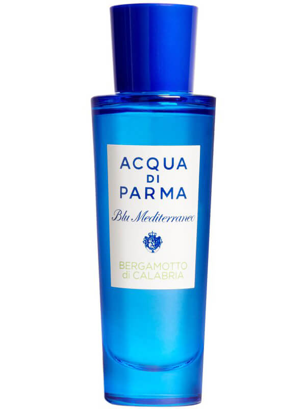 Acqua Di Parma Bergamotto Di Calabria EdT i gruppen Parfym & doft / Unisex / Eau de Toilette Unisex hos Bangerhead (B037691r)