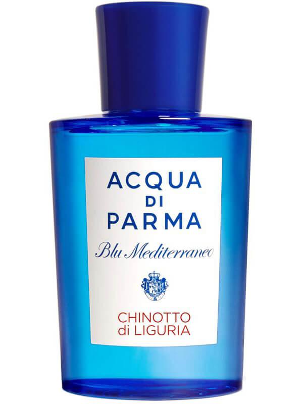 Acqua Di Parma Chinotto Di Liguria EdT ryhmässä Tuoksut / Unisex / Eau de Toilette Unisex at Bangerhead.fi (B042540r)