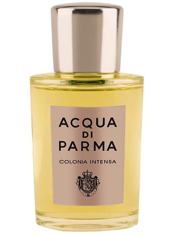 Acqua Di Parma Colonia Intensa EdC ryhmässä Tuoksut / Miesten tuoksut / Eau de Toilette miehille at Bangerhead.fi (B037637r)