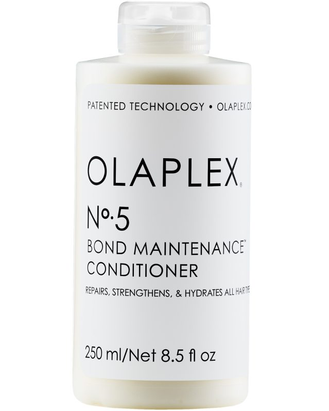 Olaplex No.5 Bond Maintenance Conditioner (250ml) i gruppen Hårvård / Schampo & balsam / Balsam hos Bangerhead (B042626)