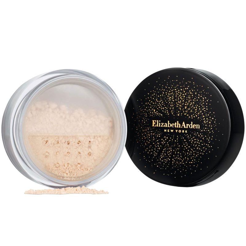 Elizabeth Arden High Performance Blurring Loose Powder i gruppen Makeup / Bas / Puder hos Bangerhead (B042642r)