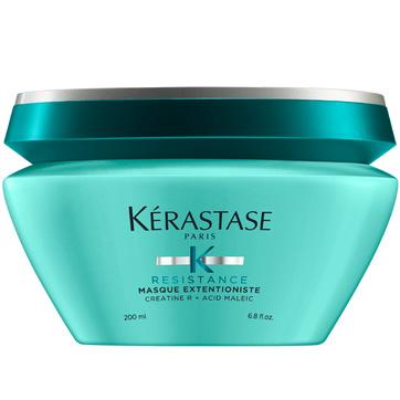 Kérastase Resistance Masque Extensioniste (200ml) i gruppen Hårvård / Hårinpackning & treatments / Hårinpackning hos Bangerhead (B042821)