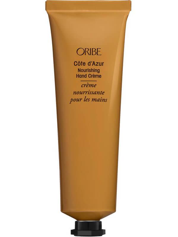 Oribe Côte D'Azur Hand Crème (100ml) i gruppen Kroppsvård & spa / Händer & fötter / Handkräm hos Bangerhead (B042938)