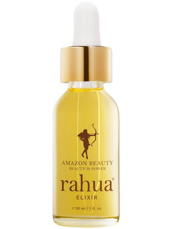 Rahua Elixir (30ml) i gruppen Hårvård / Inpackning & treatments / Hårserum hos Bangerhead (B042943)