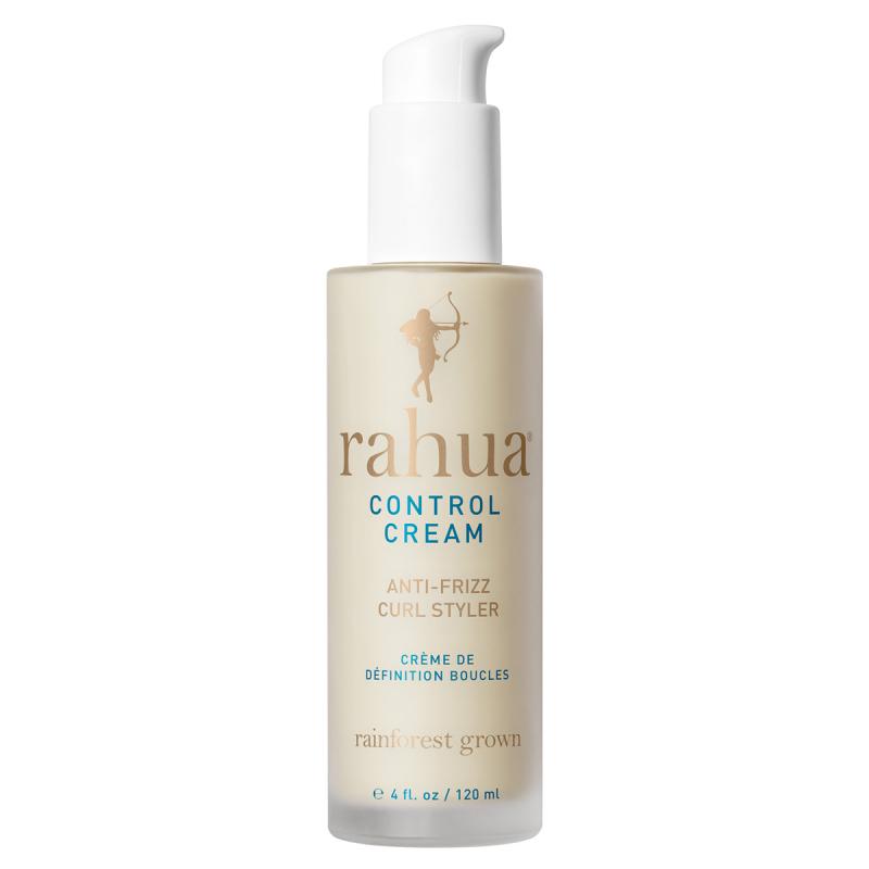 Rahua Control Cream Curl Styler (105ml) ryhmässä Hiustenhoito / Muotoilutuotteet / Muotoilutuotteet kiharoille at Bangerhead.fi (B042947)