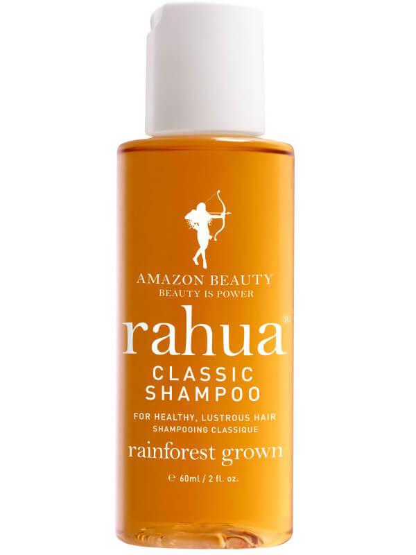 Rahua Shampoo i gruppen Hårvård / Schampo  / Schampo hos Bangerhead (B001892r)