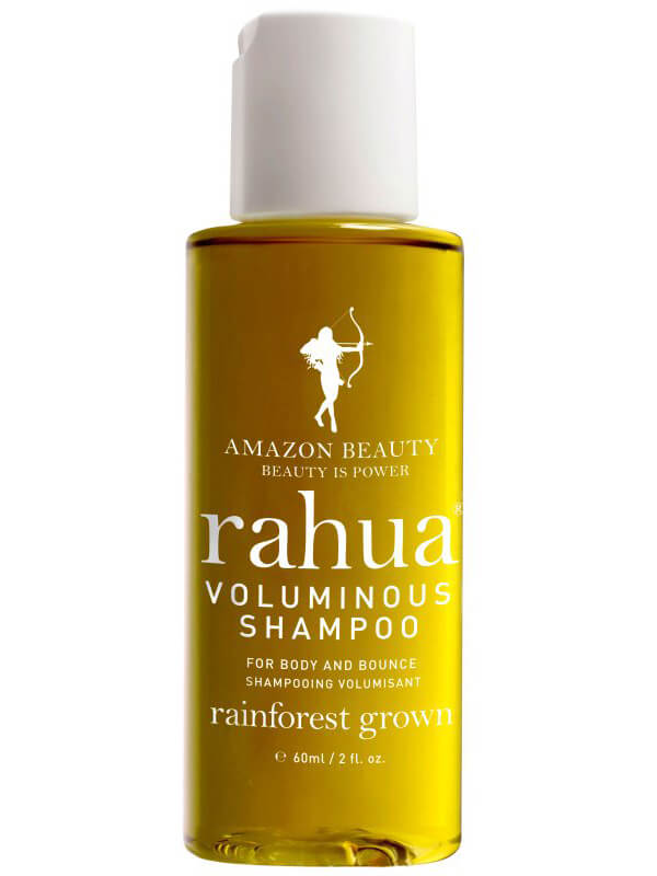Rahua Voluminous Shampoo (275ml) | Fri frakt & låga priser