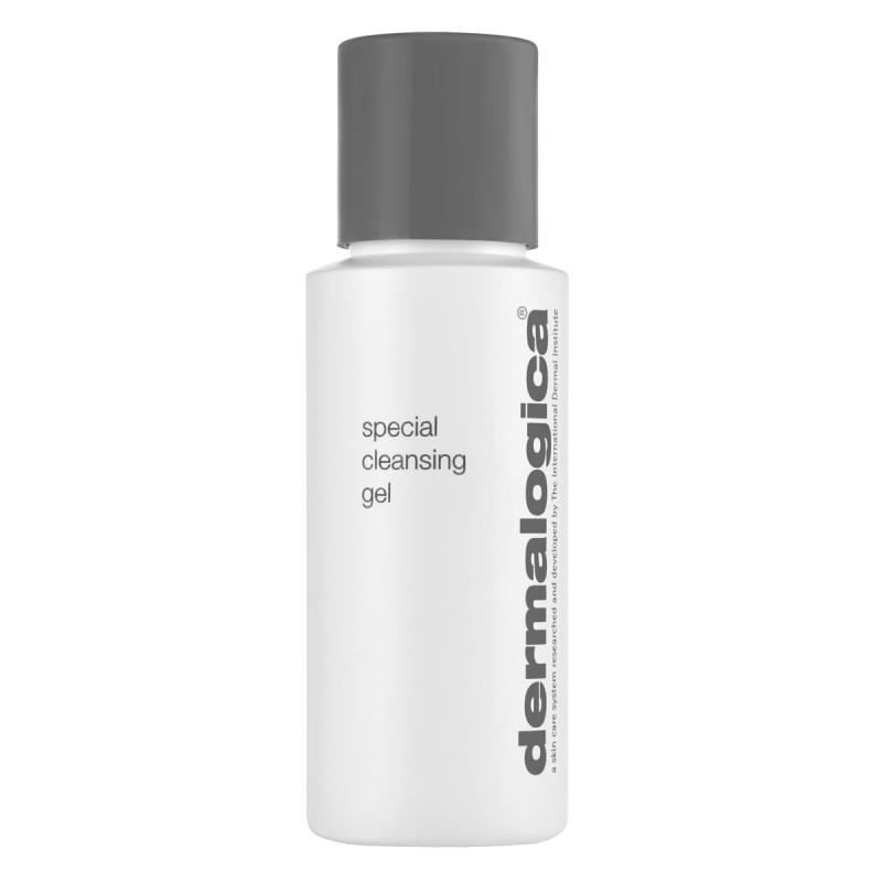Dermalogica Special Cleansing Gel i gruppen Hudpleie / Ansiktsrens / Rengjøringsgel hos Bangerhead.no (B027544r)