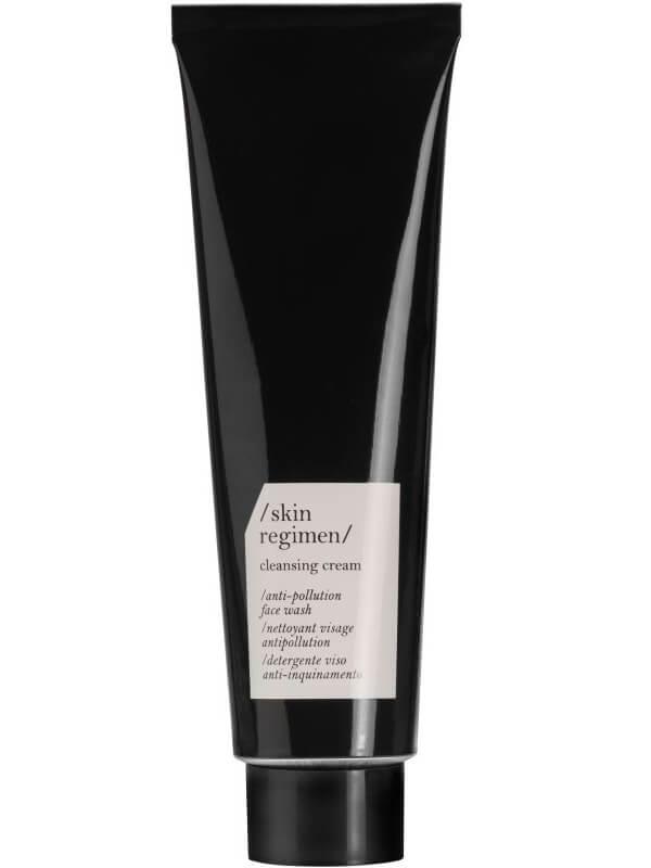 Skin Regimen Cleansing Cream (150ml) i gruppen Hudvård / Ansiktsrengöring / Rengöringskräm hos Bangerhead (B042964)