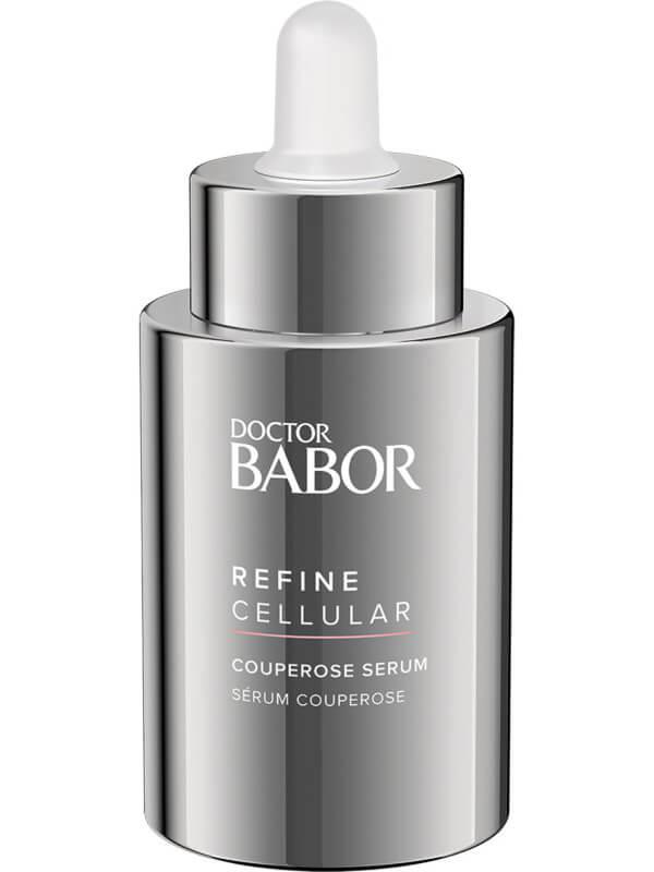 Babor Doctor Babor Refine Cellular Couperose Serum (50ml) ryhmässä Ihonhoito / Kasvoseerumit & öljyt / Kasvoseerumit at Bangerhead.fi (B043017)