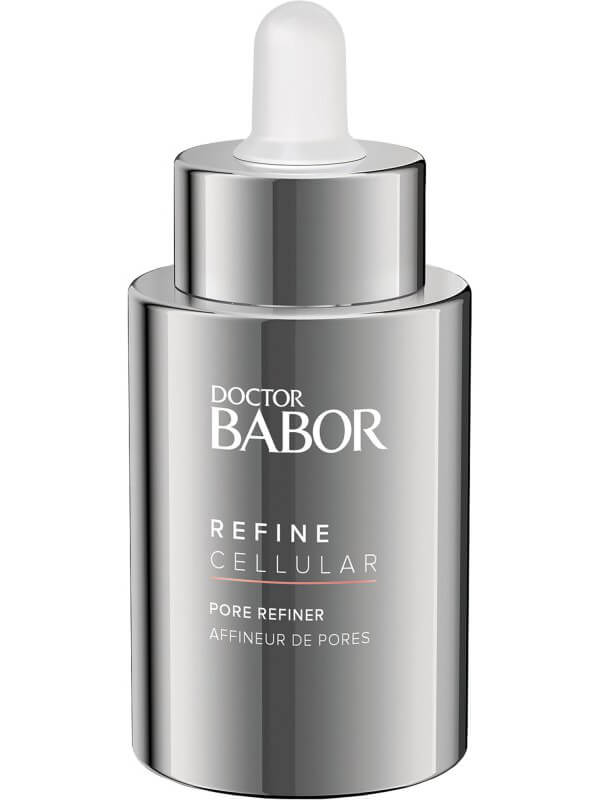 Babor Doctor Babor Refine Cellular Pore Refiner (50ml) ryhmässä Ihonhoito / Kasvoseerumit & öljyt / Kasvoseerumit at Bangerhead.fi (B043019)