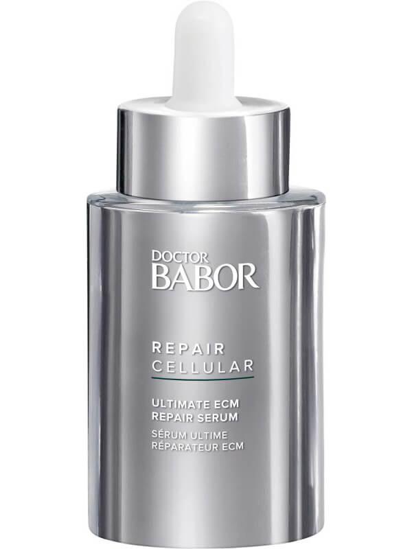 Babor Doctor Babor Repair Cellular Ultimate Ecm Repair Serum (50ml) ryhmässä Ihonhoito / Kasvoseerumit & öljyt / Kasvoseerumit at Bangerhead.fi (B043026)