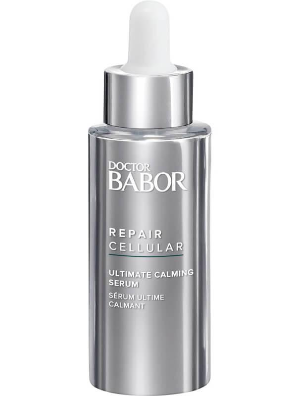 Babor Doctor Babor Repair Cellular Ultimate Calming Serum (30ml) ryhmässä Ihonhoito / Kasvoseerumit & öljyt / Kasvoseerumit at Bangerhead.fi (B043029)