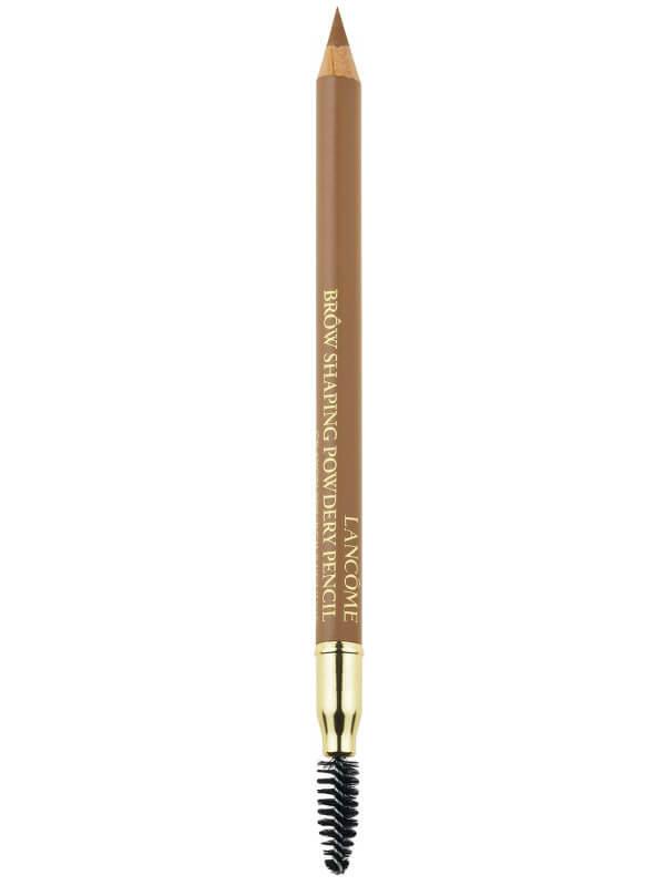 Lancome Brow Shaping Powder Pencil ryhmässä Meikit / Kulmakarvat / Kulmakynät at Bangerhead.fi (B043098r)