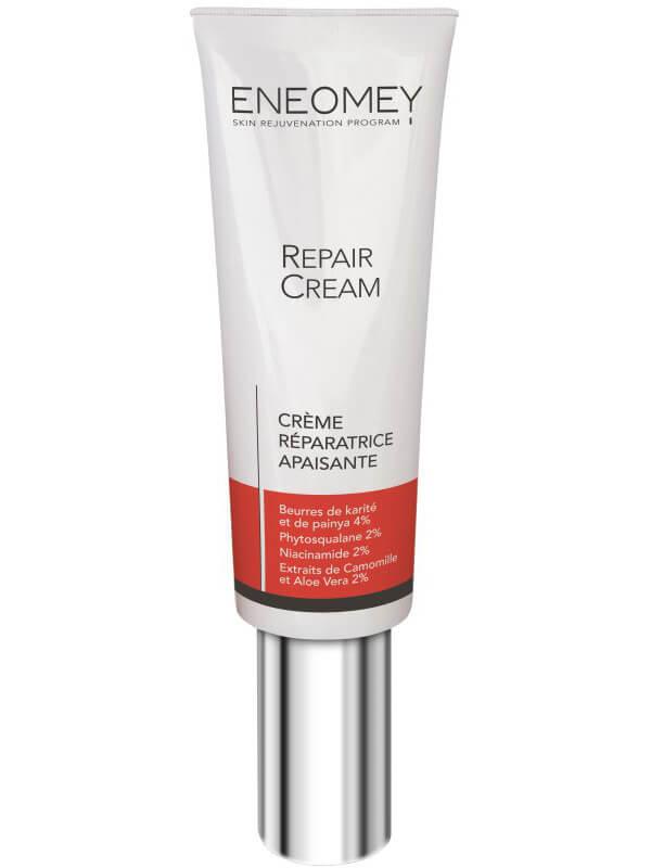 Eneomey Repair Cream (50ml) i gruppen Hudvård / Ansiktsåterfuktning / 24h-kräm hos Bangerhead (B043279)
