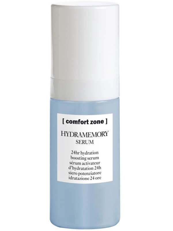 comfort zone Hydramemory Serum (30ml) i gruppen Hudvård / Ansiktsserum & olja / Ansiktsserum hos Bangerhead (B043431)