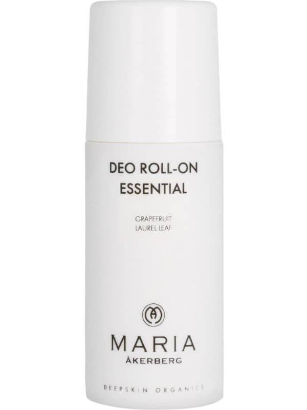 Maria Åkerberg Deo Roll-On Essential (60ml) ryhmässä Tuoksut / Unisex / Deodorantit Unisex at Bangerhead.fi (B043491)