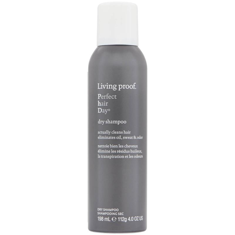 Living proof PhD Dry Shampoo i gruppen Hårvård / Schampo  / Torrschampo hos Bangerhead (B043563r)