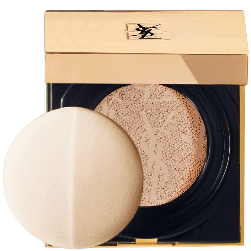 Yves Saint Laurent Touche Èclate Le Cushion Foundation i gruppen Makeup / Base / Foundation hos Bangerhead.no (B043700r)