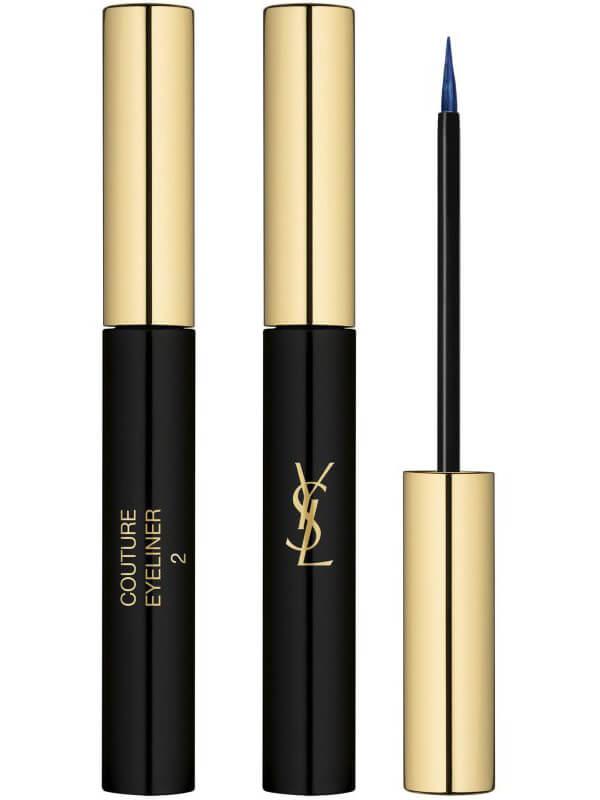 Yves Saint Laurent Couture Eyeliner ryhmässä Meikit / Silmät / Silmänrajauskynät at Bangerhead.fi (B043762r)