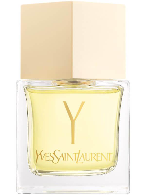 Yves Saint Laurent La Collection Y EdT (80ml) i gruppen Parfyme / Herreparfyme / Eau de Toilette  hos Bangerhead.no (B043861)