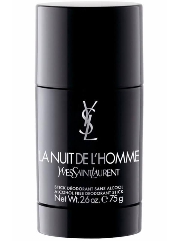 Yves Saint Laurent La Nuit Deostick i gruppen Parfyme / Herreparfyme / Deodorant  hos Bangerhead.no (B043898)
