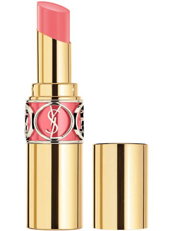 Yves Saint Laurent Rouge Volupté Shine Lipstick i gruppen Makeup / Lepper / Leppestift hos Bangerhead.no (B044015r)
