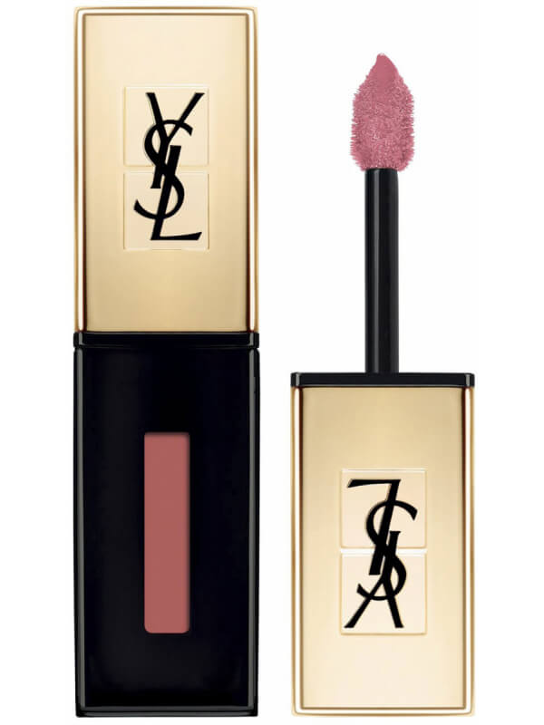 Yves Saint Laurent Glossy Stain Lipstick ryhmässä Meikit / Huulet / Lip stain at Bangerhead.fi (B043952r)