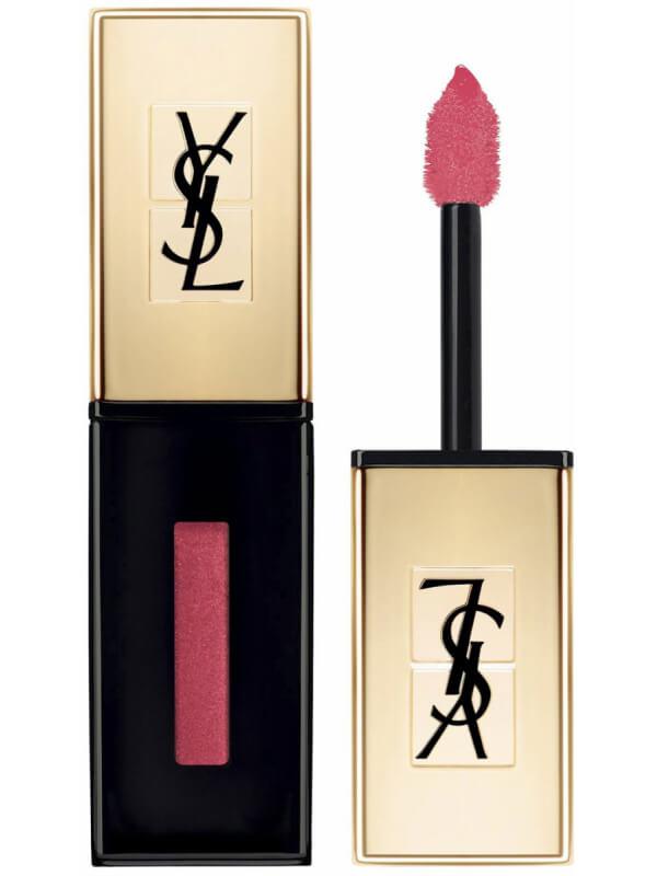 Yves Saint Laurent Glossy Stain Lipstick ryhmässä Meikit / Huulet / Lip stain & tint at Bangerhead.fi (B043952r)