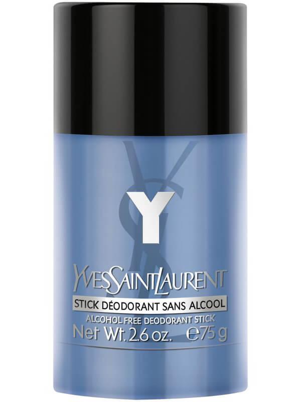 Yves Saint Laurent Y Deostick i gruppen Parfym & doft / Herrparfym / Deodorant för honom hos Bangerhead (B044115)